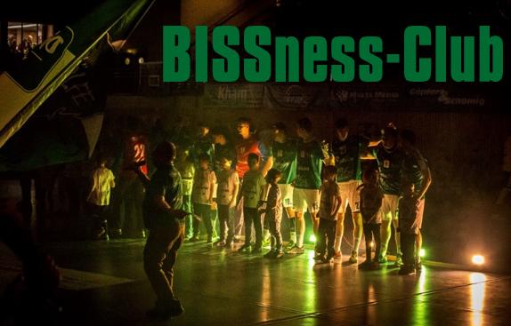 BISSNESS-Club