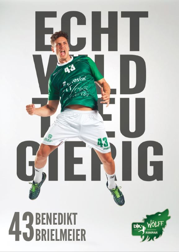 Benedikt Brielmeier_VS