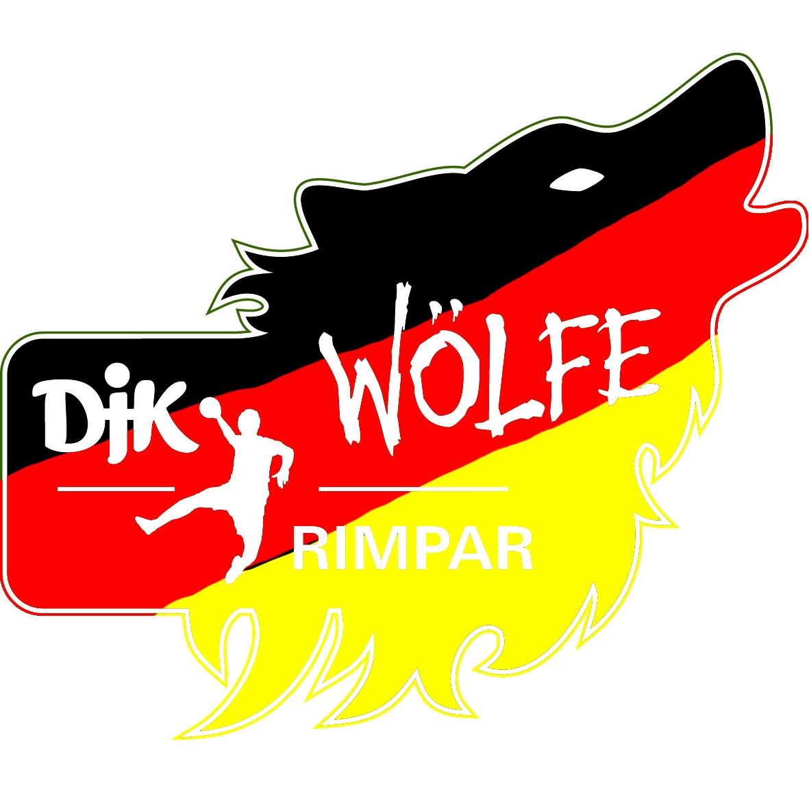 Deutschland_Wolf