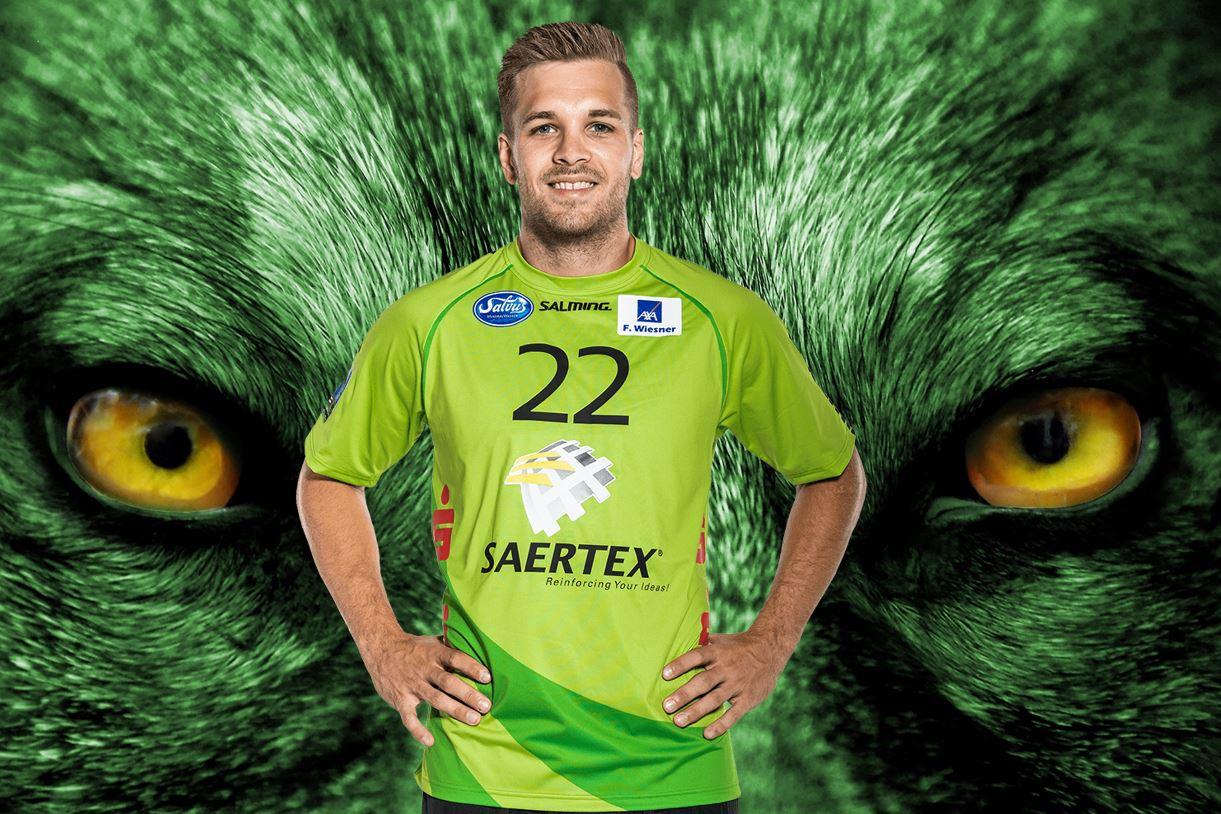 Dirk Holzner