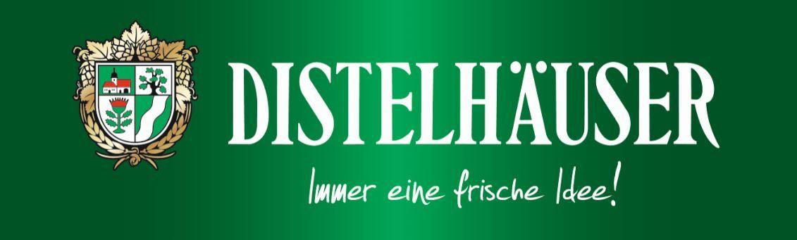 Distelhaueser Logo 1920