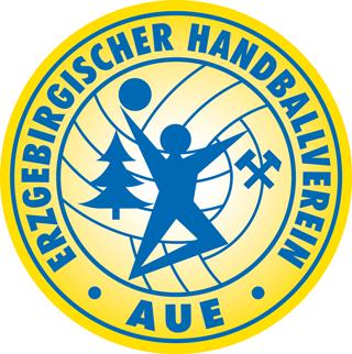 EHV-Aue-Logo
