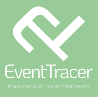 Event_Tracer_S