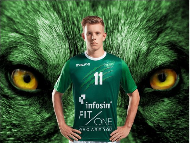 Felix Karle (4)