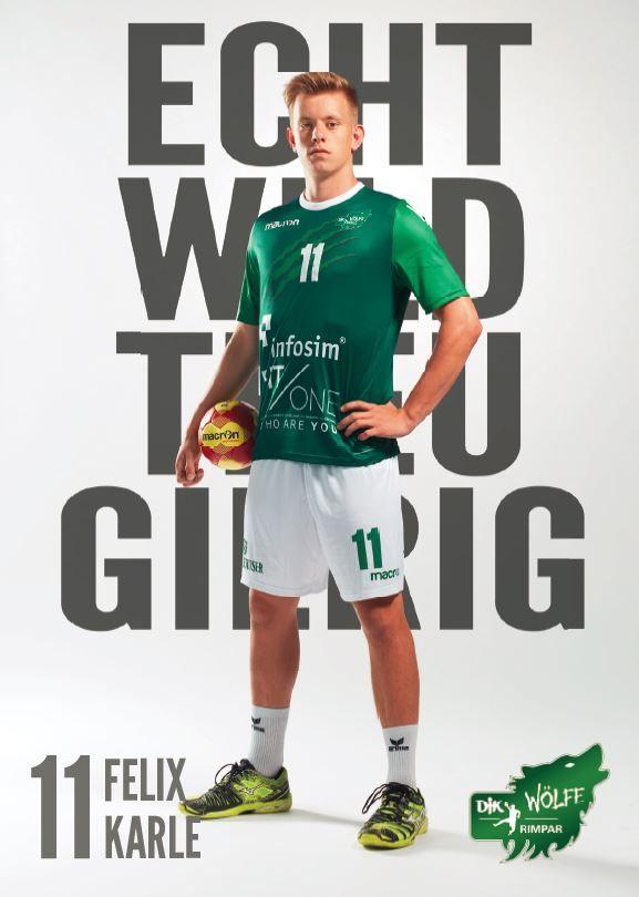 Felix Karle_VS