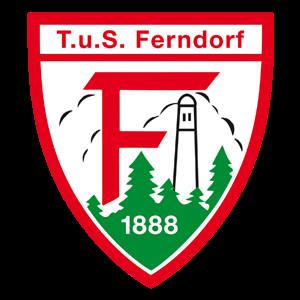 Ferndorf