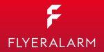 Flyeralarm_Logo_Homepage_neu