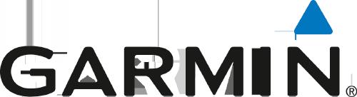 Garmin_Logo_Rgsd_CMYK-Delta