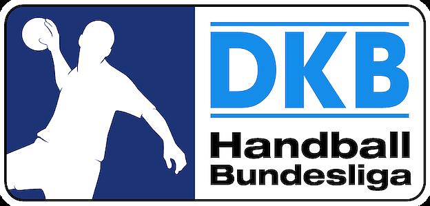 hbl-dkb-logo2013-quer_webrgb_2015_27d30_f_624x351
