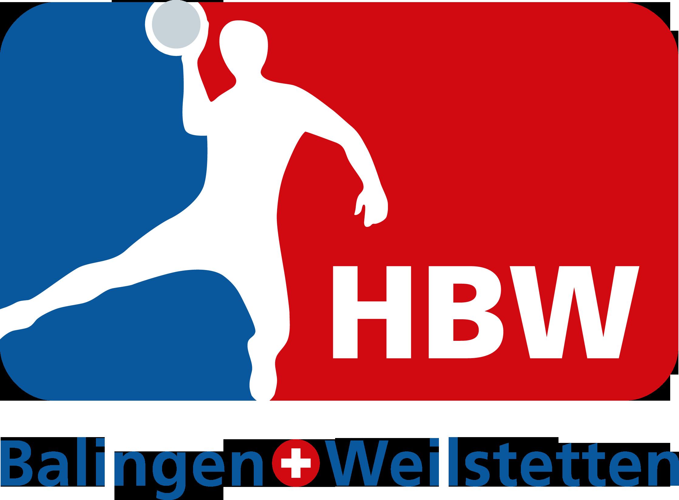 HBW-Balingen-Weilstetten-Logo