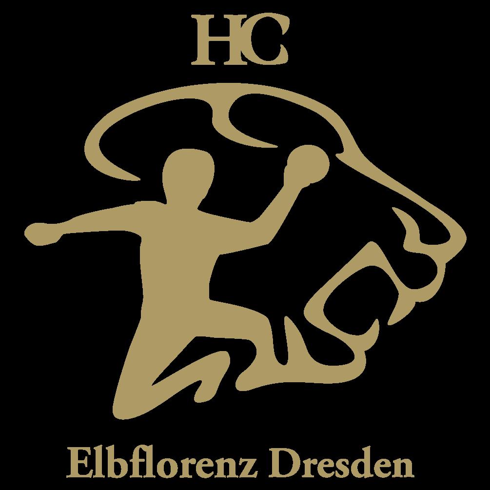 HC Elbfloren Dresden