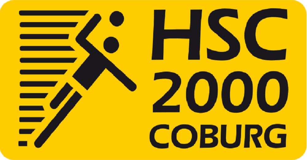 HSC_2000_Coburg_logo größe