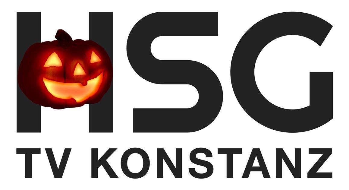 HSG Konstanz Halloween