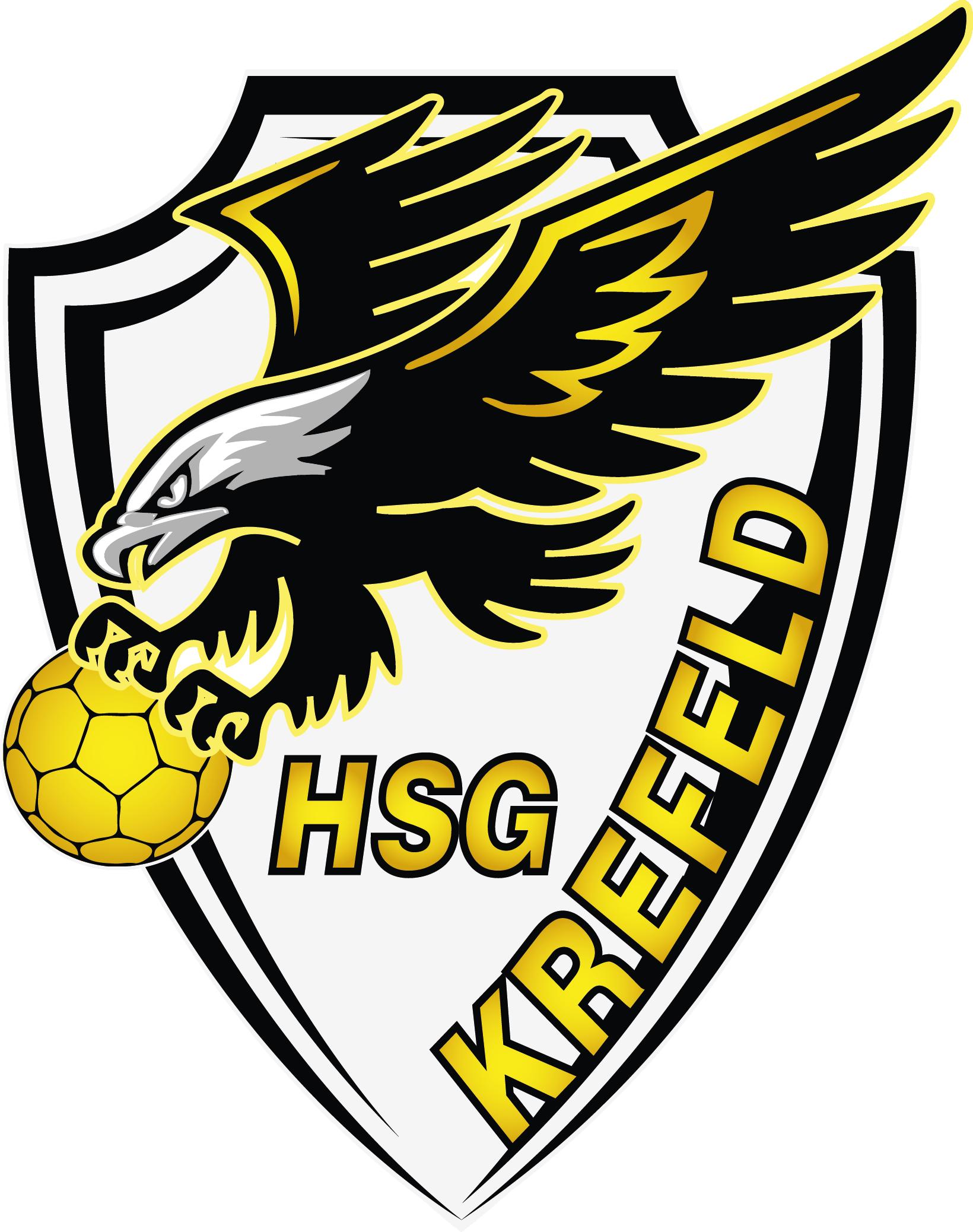 HSG Krefeld