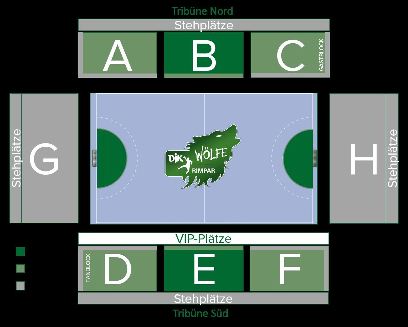 Hallenplan V2