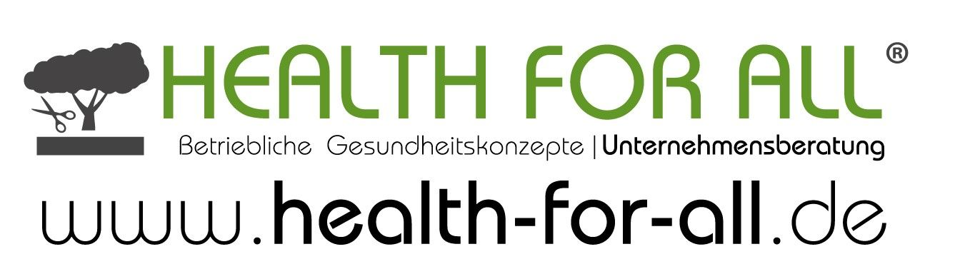 Health-For-All-GmbH
