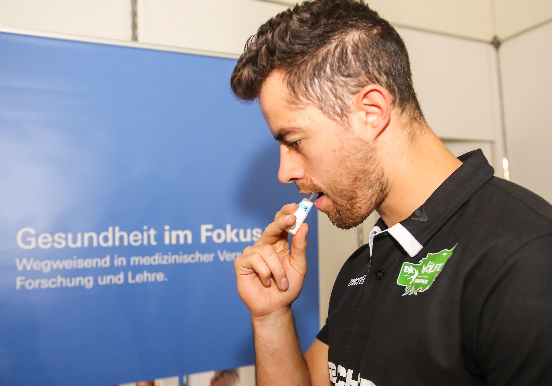 Impressionen von der Mainfrankenmesse am Sonntag 29.09.19 in Würzburg.