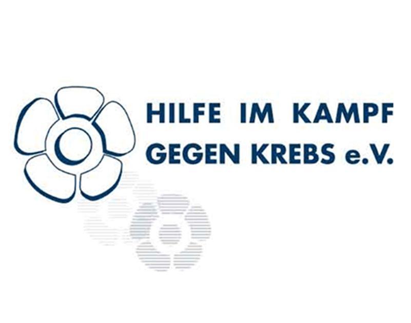 Hilfe-im-Kampf-gg-Krebs-Logo-CMYK