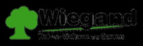 Holz Wiegand Logo