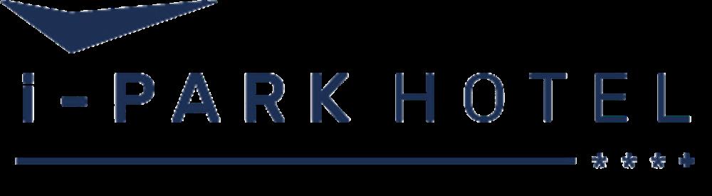 I-PARK-HOTEL (2)