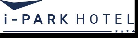 I-PARK-HOTEL