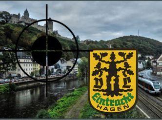 Im Visier Hagen Bild