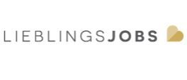 LJ_Logo_1920x400