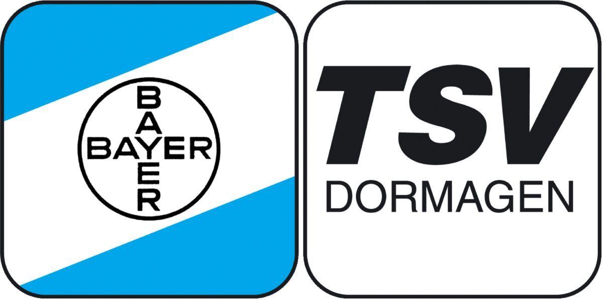 LOGO-TSV-Bayer-Dormagen-e1508746029817