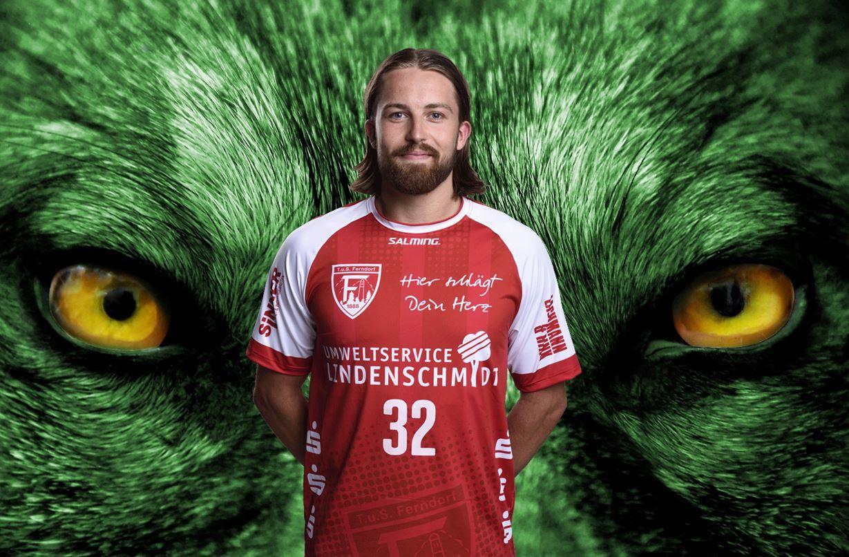 Lindskog Andersson