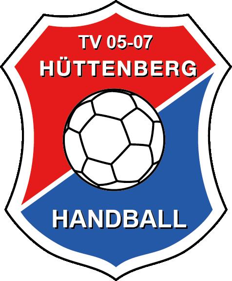 Logo-Huettenberg-Handball
