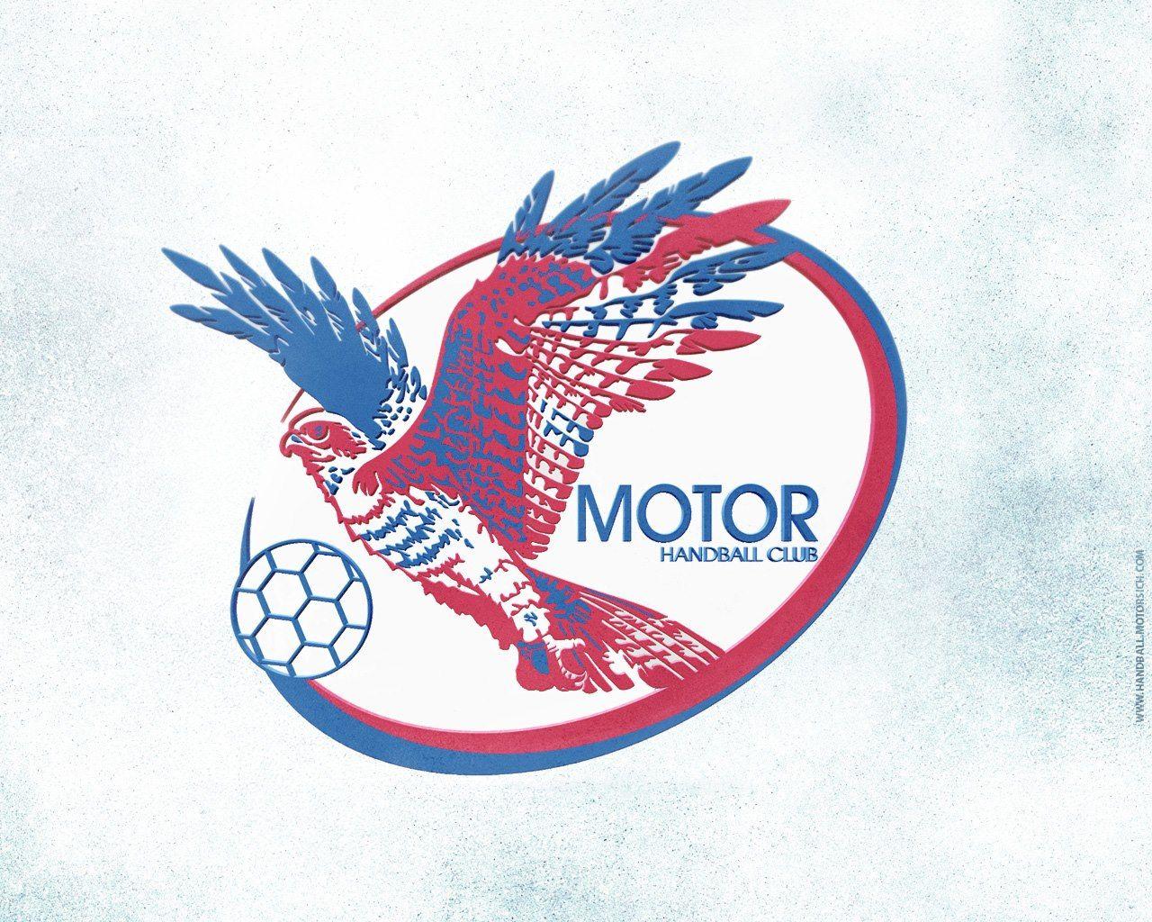 logo-motor