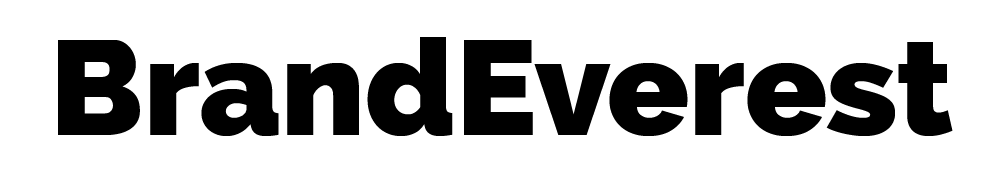 BrandEverest_logo