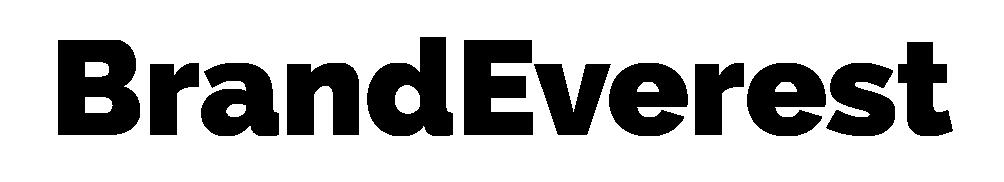 Logo_BrandEverest_interim_p