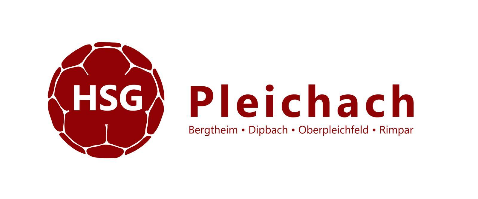 Logo_HSGPleichach