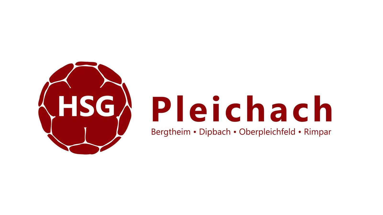 Logo_HSGPleichachhomepage