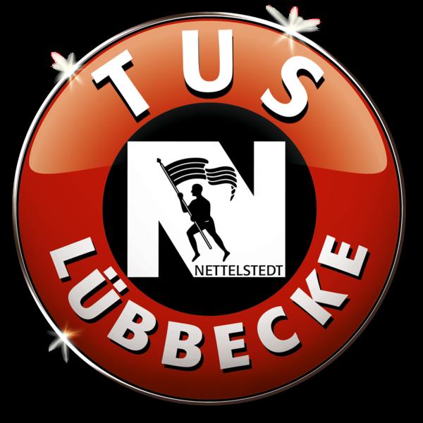 Logo_du_TuS