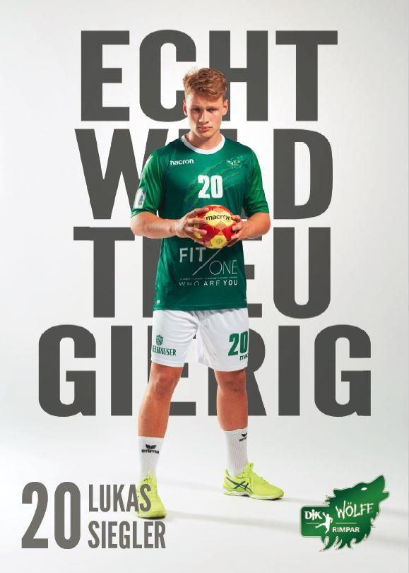 Lukas Siegler_VS
