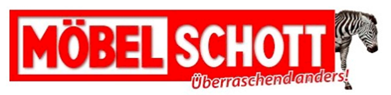 Möbel Schott (1)