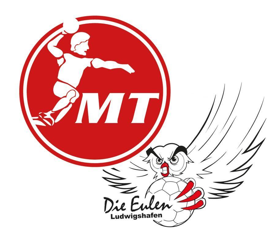 MT und Eulen