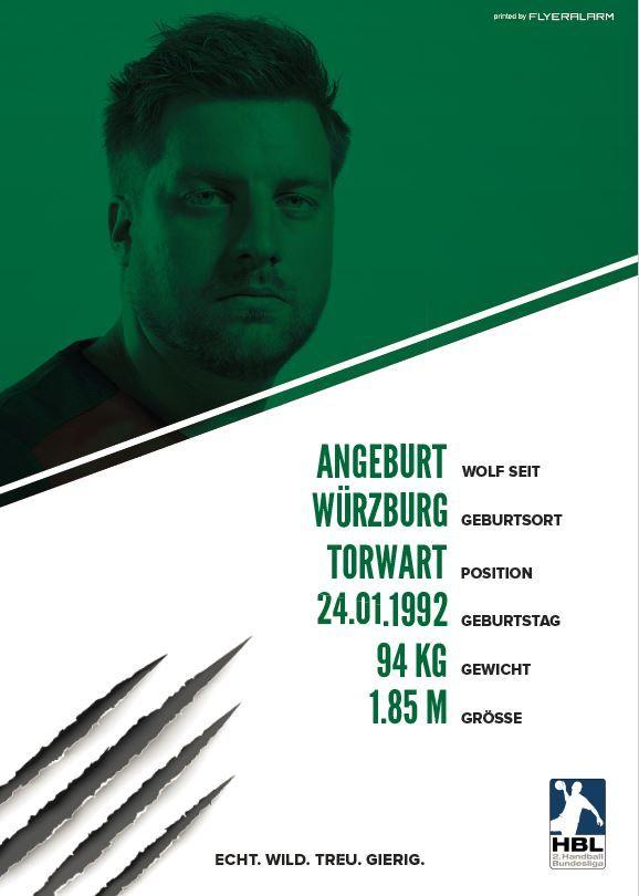 Markus Leikauf_RS