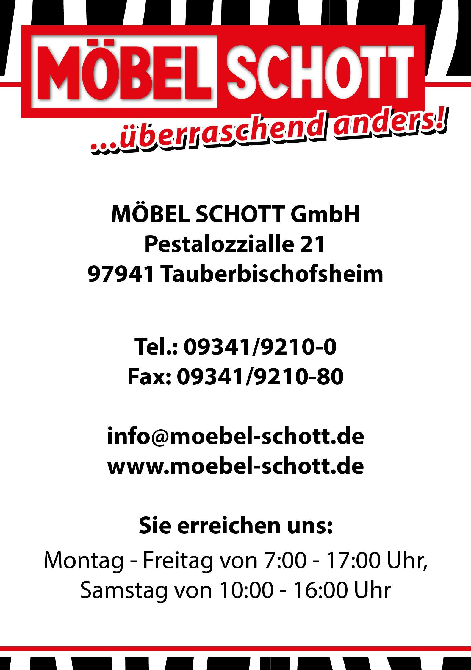Moebel_Schott