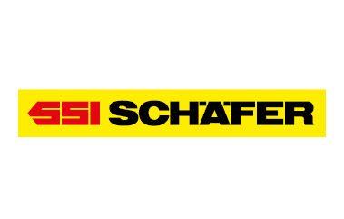 SSI-Schaefer