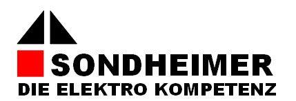 Sondheimer_logo
