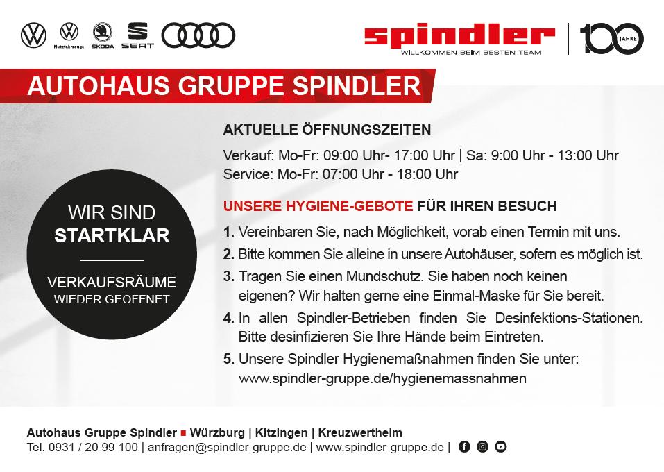 Spindler_Marktplatz
