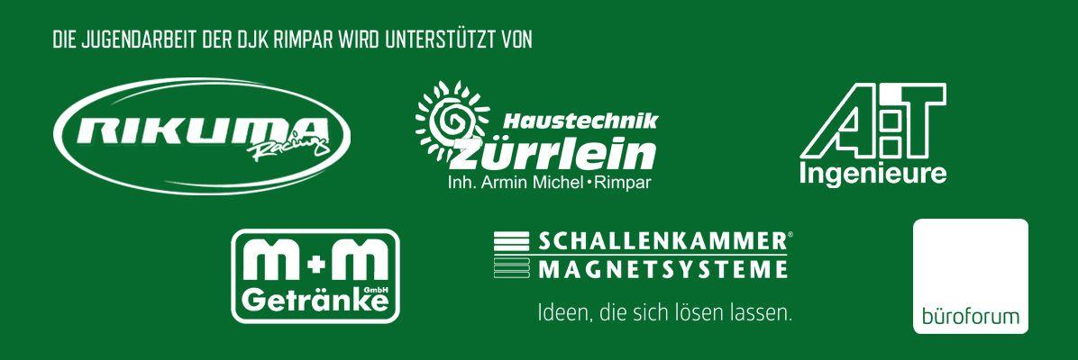 Sponsorenleiste-Jugend_1819