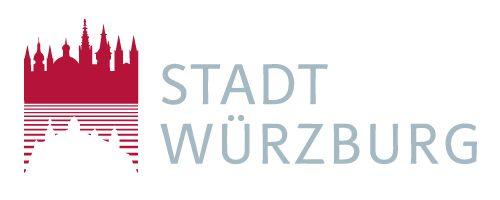 stadt-wuerzburg-logo