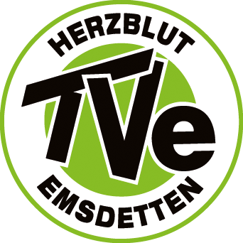 TV Emsdetten_Logo_HKS 67K_vektor