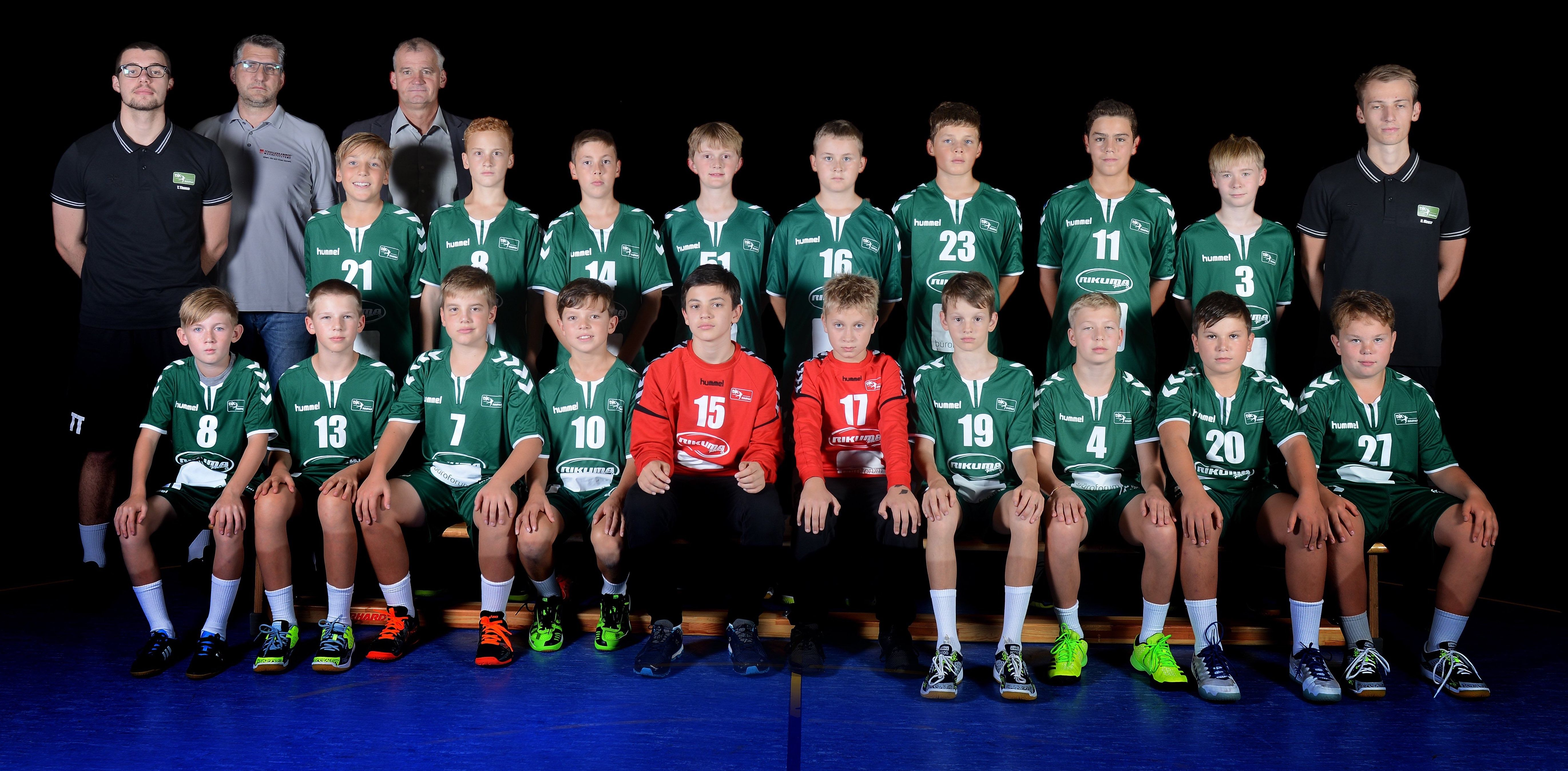 Teamfoto mD 19:20 Homepage_neu