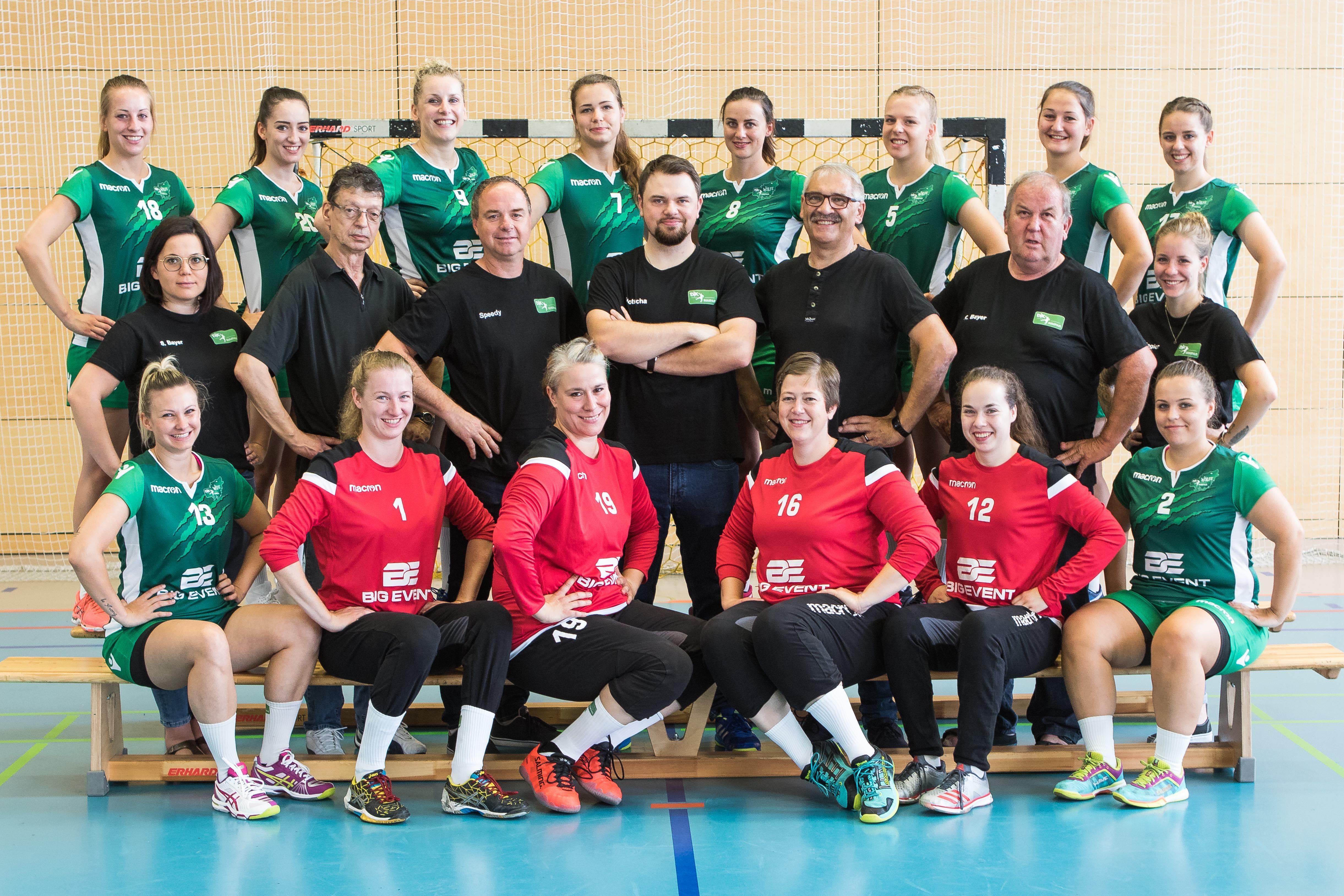 Teamfoto_D1_aktuell