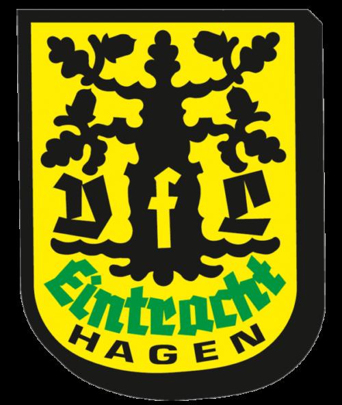 VfL-Eintracht-Hagen_Logo1-e1564662487118
